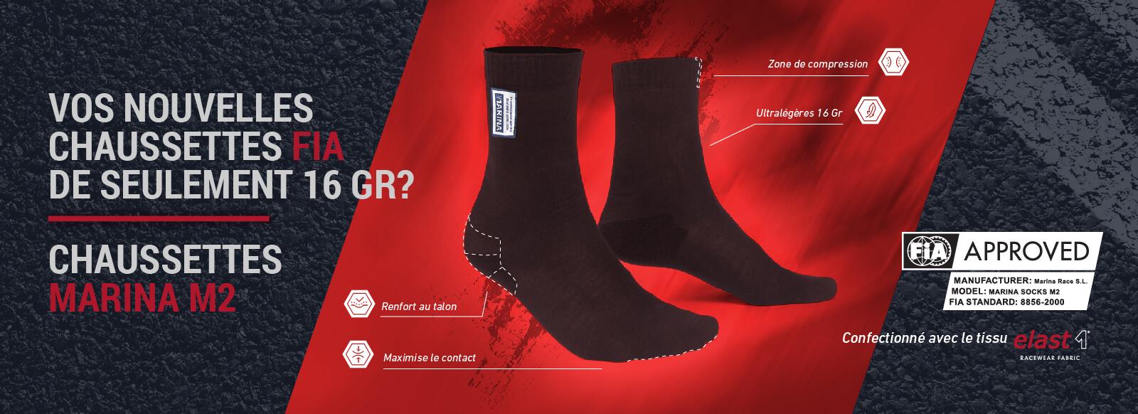 chaussettes-M2-16gr-FIA.jpg